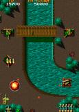 Fighting Hawk Arcade 14