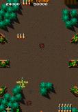 Fighting Hawk Arcade 17