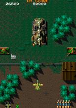 Fighting Hawk Arcade 18