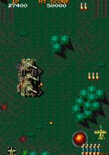 Fighting Hawk Arcade 19