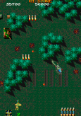 Fighting Hawk Arcade 22
