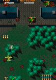 Fighting Hawk Arcade 23