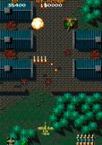 Fighting Hawk Arcade 24