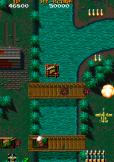 Fighting Hawk Arcade 29