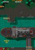 Fighting Hawk Arcade 34