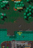 Fighting Hawk Arcade 35