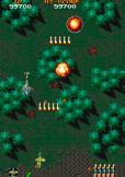 Fighting Hawk Arcade 36