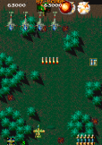 Fighting Hawk Arcade 37