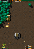 Fighting Hawk Arcade 42
