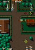 Fighting Hawk Arcade 43