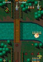 Fighting Hawk Arcade 44