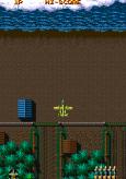 Fighting Hawk Arcade 47