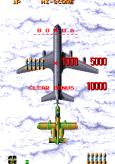 Fighting Hawk Arcade 48