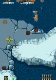 Fighting Hawk Arcade 54