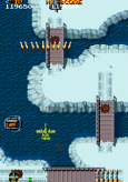 Fighting Hawk Arcade 60