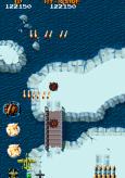 Fighting Hawk Arcade 61