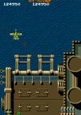 Fighting Hawk Arcade 62
