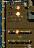 Fighting Hawk Arcade 63