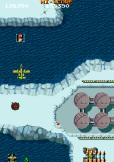 Fighting Hawk Arcade 69
