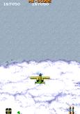 Fighting Hawk Arcade 80