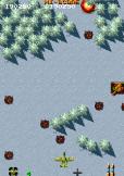 Fighting Hawk Arcade 82