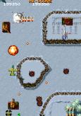 Fighting Hawk Arcade 86