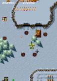 Fighting Hawk Arcade 87