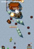 Fighting Hawk Arcade 89