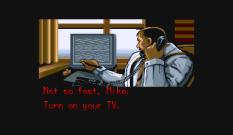 Final Fight Arcade 002