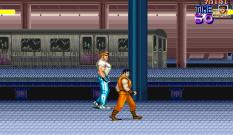 Final Fight Arcade 031