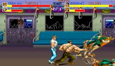 Final Fight Arcade 055