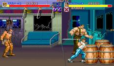 Final Fight Arcade 056