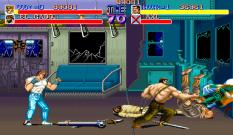 Final Fight Arcade 061