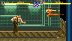Final Fight Arcade 067