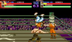 Final Fight Arcade 071