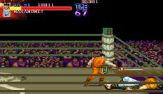 Final Fight Arcade 073
