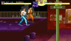 Final Fight Arcade 081
