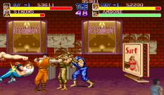 Final Fight Arcade 083