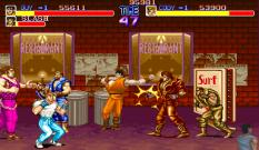 Final Fight Arcade 084