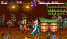 Final Fight Arcade 088