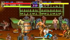 Final Fight Arcade 089