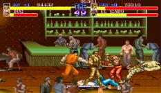 Final Fight Arcade 090