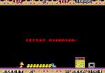 Flicky Arcade 02