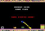 Flicky Arcade 03