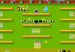 Flicky Arcade 06
