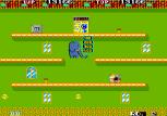 Flicky Arcade 13