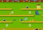 Flicky Arcade 14