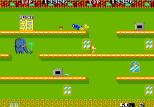 Flicky Arcade 15