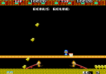 Flicky Arcade 17