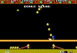 Flicky Arcade 18